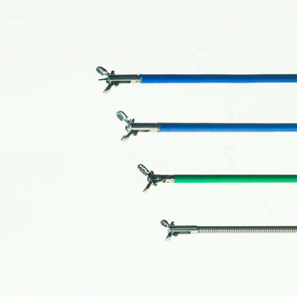 banner-disposable biopsy forceps (1)